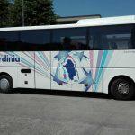 nuovo_bus_03